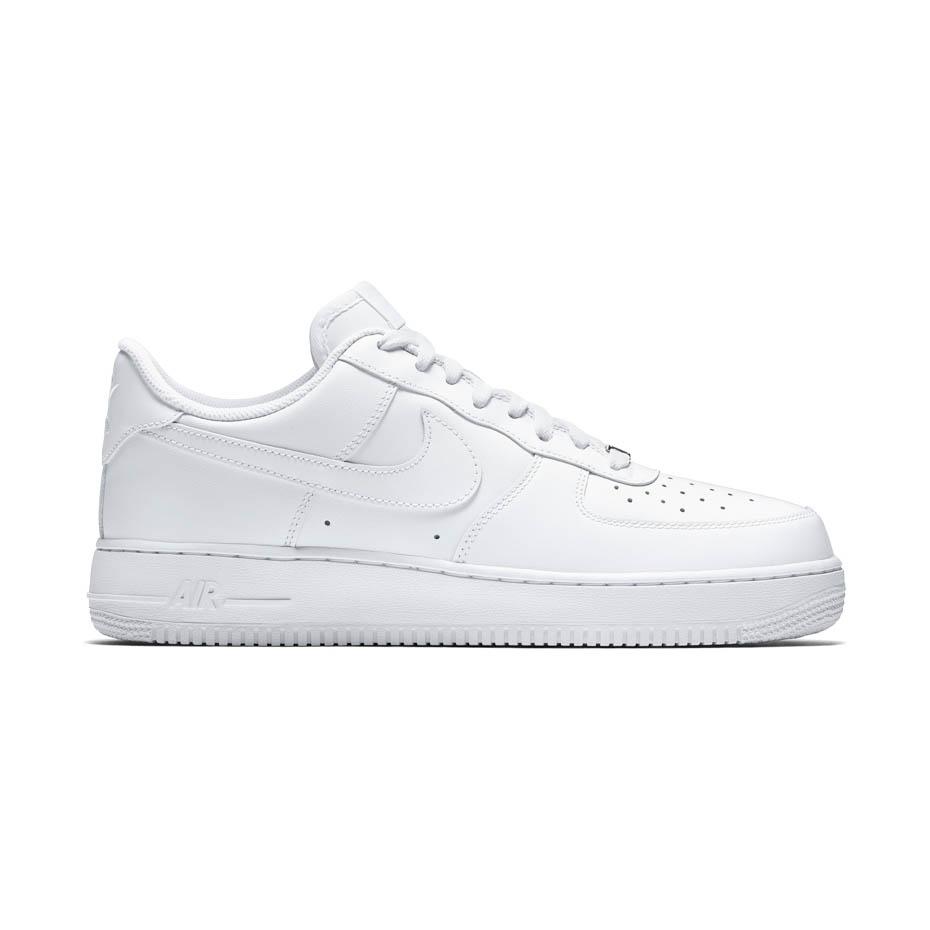 Nike Airforce 1 '07