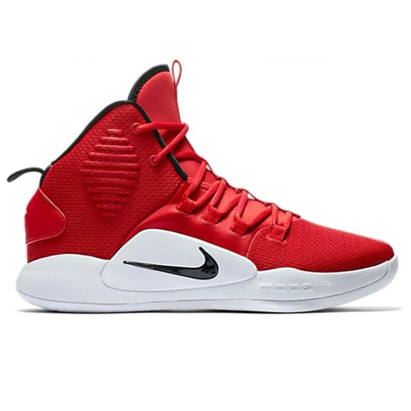 Nike Hyperdunk X TB